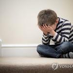 보육교사 2명이 수차례 원생 학대 인천남동서 신고 접수…수사 나서