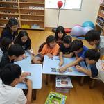 의정부시청소년재단, '집단 놀이치료' 진행
