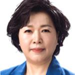 남양주시의회 최성임 의원, '야생동물 피해보상 조례안' 대표발의