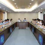 연천군, 2018년 상반기 지방재정 신속집행 '최우수기관' 선정