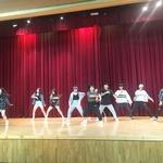 평택시 청소년재단 '제16회 열축제' 참여 동아리 51팀 선정… 25일 공연