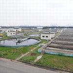 하수 재이용산업 무관심한 인천시… '물 새는' 기업·市 재정