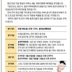 제4회 용인시장배 및 기호일보배 전국바둑대회