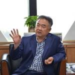"""""""정부·지역 소통으로 지역 공약 이행"""""""
