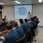 이천경찰서, 피해자 보호활동 정착을 위한 기능별 피해자 보호관 교육 개최