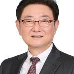 김영모 인하대병원장, 대한병원협회 인천시병원회장에 선출