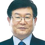 """""""일자리 문제, 남북경협으로 풀 수 있다"""""""