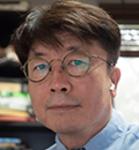 신철 부천국제판타스틱영화제 제8대 집행위원장