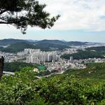 서울 위성도시 오명 벗고 첨단지식산업도시로 발돋움