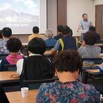 양평군 친환경농업, 기술공유로 우수성 알리다