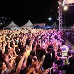 의정부서 오늘부터 이틀간 힙합축제 '블랙뮤직페스티벌'