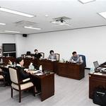 여주시의회, 맞춤 직무교육 정례회 행정사무감사 대비