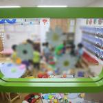 유치원도… 교실도… 중금속 불안지대