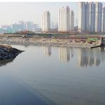 """""""지역별 특성 담아 역사·레저·낭만이 흐르는 '물의 도시'로"""""""