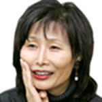 백정희 안산문화재단 대표이사