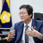 '정책 제안·논의' 위원회 구성 의원연구단체 활동은 내실화