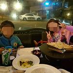 구리시, 어린이 생일 축하 프로젝트 '생일 축하합니다' 호응