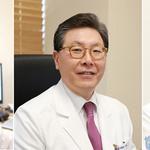 심근경색 환자 44% 금연 못해 사망위험 증가