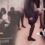 도내 학폭 피해응답 초등생 증가폭 컸다