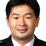 성남소방서 신건희 소방장 미국 EMS 실습 대상자 선발