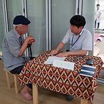 경기도의료원 의정부병원, '찾아가는 의료서비스' 시행