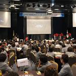 양평군 새마을회, 새마을지도자 수련대회 개최