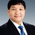 """""""15년간 지속된 동두천 악취 경기도 근본 원인 해결하라"""""""