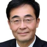 인하대학교 신임 총장에 조명우 기계공학과 교수