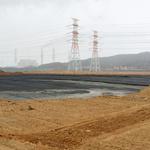 석탄재 재활용 외면…매립에 급급하다 환경오염 불렀다