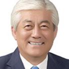 """이상헌 """"지역신문발전기금 고갈… 국고출연금 확대 절실"""""""