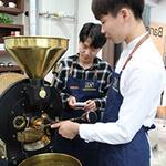 서울현대 커피바리스타학과 과정, 2019학년도 신입생 우선 선발