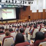 화성시, 6급 이하 공직자 450여 명에  청렴교육
