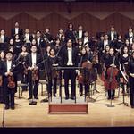 내일 부천필하모닉 오케스트라 '죽음의 무도작품 126' 등 공연
