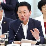 인천시 일자리 잠재력 풍부 공항경제권으로 도약 가능