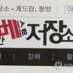 일베 박카스남, 시민 돕겠다는 사람이 되려, 유럽 '극우정당 성장' 비교도
