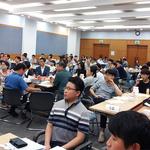 가평군, '사회적가치 실현 워크숍' 개최