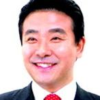 박정 '징벌적 3배 손배제' 도입 시장지배적지위 남용 방지 기대