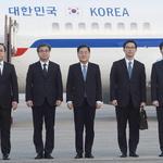 文, 남북대화 박차 '9월 중재외교' 시험대