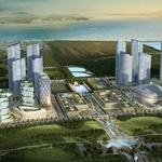 인천 청라 G시티 프로젝트 주거시설 조성 시도에 삐걱