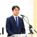 '사업자 취소' 하남 친환경복합단지 갈 길 잃다