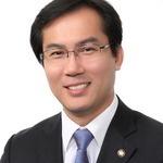 한국당 경기도당 신임위원장에 김영우 의원 선출