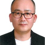 이수광 도교육연구원장 취임 '혁신교육 3.0 완성' 추진
