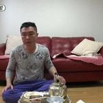 임원희, 방송아니고 진짜같아, 장가 보내기 '볼빨간 중년' 프로젝트