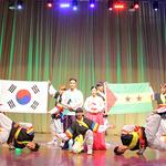 의정부시, 대표 비보이그룹 퓨전엠씨 해외 3개국 순방 문화공연 성료