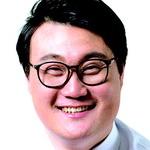 장인수 오산시의회 의장, 시·군의장협 사무총장에