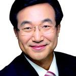 3선 윤호중 의원 與 사무총장 내정