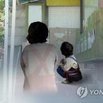 인천 어린이집서 또… 보육교사 아동 학대 의심 신고 경찰 수사 나서