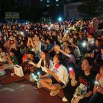 '2018 의정부시 청소년 페스티벌', 난장 테마로 1만여 명 다녀가