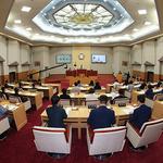부천시의회, 오는 21일까지 '제230회 정례회' 돌입