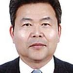 김병채 시흥시 시설관리공단 제7대 이사장